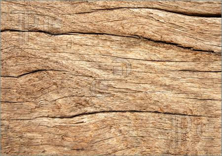 Weathered Wood Grain Texture Close Background 898952