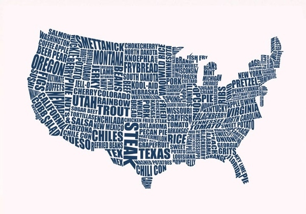 the-united-states-of-food-18409-1303137272-17