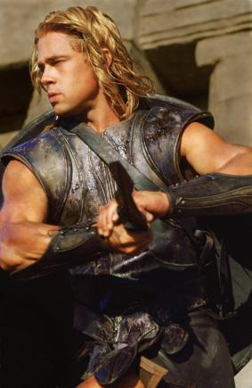 picture-of-brad-pitt-in-troy-large-picture