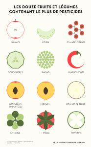fruits_legumes-2