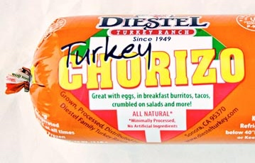 diestel-turkey-ranch-chorizo